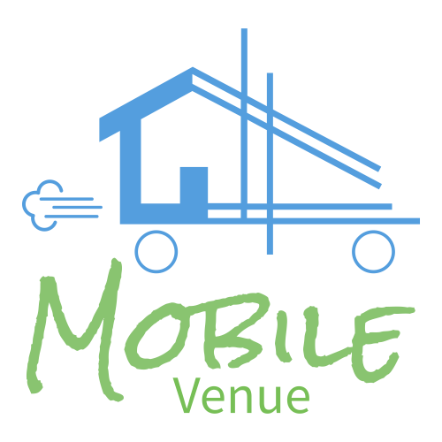 Mobile Venues